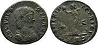 Follis 308/310, Kaiserliche Prägungen Maximianus II. Galerius für Galer... 50,00 EUR  +  6,00 EUR shipping