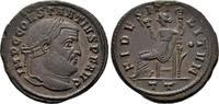 Follis  Kaiserliche Prägungen Constantius I. Chlorus, 305-306.   100,00 EUR  +  6,00 EUR shipping