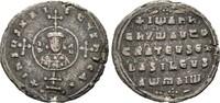 Miliaresion,  Byzanz Johannes I. Zimiskes, 969-976.   100,00 EUR  zzgl. 4,50 EUR Versand