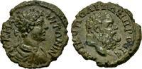Kleinbronze 198/211. Moesien Caracalla, 198-217   250,00 EUR  zzgl. 4,50 EUR Versand
