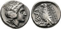 Hemidrachme 4. Jhdt. v. Chr., Troas    750,00 EUR  +  6,00 EUR shipping