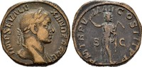 Sesterz 230 Kaiserliche Prägungen Severus Alexander, 222-235.   100,00 EUR90,00 EUR  +  6,00 EUR shipping