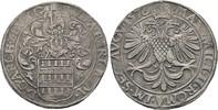 Taler 1576, Frankreich Ludwig von Berlamont, 1570-1596   1750,00 EUR kostenloser Versand