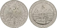 Vereinstaler 1863,     175,00 EUR  zzgl. 4,50 EUR Versand