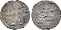 Denar,   Otto VIII. der Faule, 1365-1373   20,00 EUR  zzgl. 4,50 EUR Versand