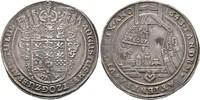Reichstaler 1643,  August der Jüngere von Lüneburg-Hitzacker, 1635-1666... 650,00 EUR  zzgl. 4,50 EUR Versand