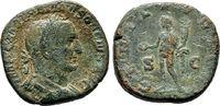 Sesterz,  Kaiserliche Prägungen Traianus Decius, 249-251.   50,00 EUR  +  6,00 EUR shipping