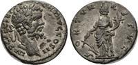 Denar 194/195, Kaiserliche Prägungen Septimius Severus, 193-211. Sehr s... 100,00 EUR  +  6,00 EUR shipping