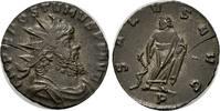 Antoninian 268, Kaiserliche Prägungen Postumus in Gallien, 259-268. Seh... 125,00 EUR  +  6,00 EUR shipping