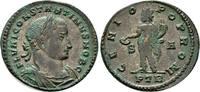 Follis 307, Kaiserliche Prägungen Maximianus I. Herculius für Constanti... 125,00 EUR  +  6,00 EUR shipping