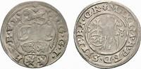 1/24 Reichstaler (Groschen) 1573, Goslar. Niedersachsen Julius, 1568-15... 40,00 EUR