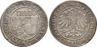 4 Kreuzer 1623,  Joachim Ernst, 1603-1625   50,00 EUR  +  6,00 EUR shipping