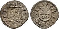 Kippergroschen 1619, Homburg. Niedersachsen Friedrich Ulrich, 1613-1634... 50,00 EUR