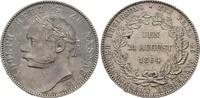 Vereinstaler 1864,  Adolph, 1839-1866   175,00 EUR  zzgl. 4,50 EUR Versand
