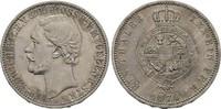 Vereinstaler 1870 A,  Friedrich Wilhelm, 1860-1904   140,00 EUR  +  6,00 EUR shipping