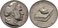 Medaille 1917,     130,00 EUR  zzgl. 4,50 EUR Versand