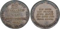 Medaille 1817, Diverse  Sehr schön  75,00 EUR  zzgl. 4,50 EUR Versand
