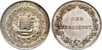 Prämie o.J. (seit 1846), Diverse  Sehr schön +  125,00 EUR  zzgl. 4,50 EUR Versand