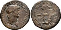 Sesterz 64 (?), Kaiserliche Prägungen Nero, 54-68. Schön  980,00 EUR  +  6,00 EUR shipping