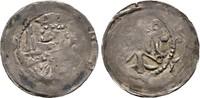 Pfennig  Diverse Adolph von Nassau, 1292-1298 Fast Sehr schön  75,00 EUR  zzgl. 4,50 EUR Versand