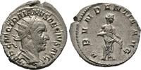 Sesterz 249 Kaiserliche Prägungen Traianus Decius, 249-251. Fast vorzüg... 60,00 EUR  +  6,00 EUR shipping