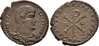 Doppelmaiorina 352/353, Kaiserliche Prägungen Magnentius für Decentius ... 300,00 EUR  plus 6,00 EUR verzending