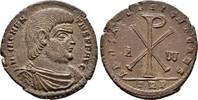 Doppelmaiorina 352/353, Kaiserliche Prägungen Magnentius, 350-353. Sehr... 280,00 EUR  plus 6,00 EUR verzending