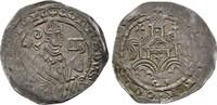 Pfennig (1248), Diverse Konrad I. von Hochstaden, 1238-1261 Sehr schön  300,00 EUR  zzgl. 4,50 EUR Versand