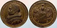 Bronzemedaille 1842,     60,00 EUR  +  6,00 EUR shipping