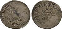 Schilling o.J. (nach 1468). Diverse  Sehr schön  30,00 EUR  +  6,00 EUR shipping