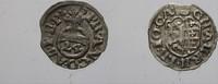 1/24 Reichstaler 1620,  Johann Georg II. von Dessau, Victor Amadeus von... 30,00 EUR  +  6,00 EUR shipping