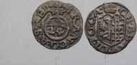 1/24 Reichstaler 1620, Diverse Johann Georg II. von Dessau, Victor Amad... 30,00 EUR  +  6,00 EUR shipping