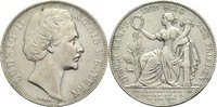 Vereinstaler 1871 Bayern Ludwig II. 1864-1886 Min. Rf. und Schrötlingsf... 85,00 EUR  zzgl. 6,90 EUR Versand
