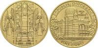 100 Euro 2005 Österreich II. Republik - Kirche am Steinhof St  660,00 EUR