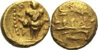 1/2 Pagoda 1630-1641 Indien / Vijayanagar Venkatapiraya III. ss  250,00 EUR  +  14,90 EUR shipping