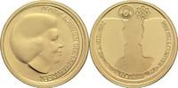 10 Euro 2002 Niederlande Beatrix St  245,00 EUR  zzgl. 6,90 EUR Versand