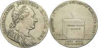 Bayern Konventionstaler 1818 vz- Maximilian I. Joseph 1806-1825 190,00 EUR  zzgl. 6,90 EUR Versand