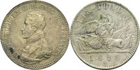 Preußen Taler 1818 ss-vz Friedrich Wilhelm III. 1797-1840 150,00 EUR  zzgl. 6,90 EUR Versand