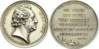 Silbermedaille 1932 Frankfurt am Main 100. Todestag von Johann Wolfgang... 150,00 EUR  zzgl. 6,90 EUR Versand