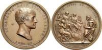 Bronzemedaille 1800 Frankreich / Italien Cisalpinische Republik 1797-18... 200,00 EUR  +  14,90 EUR shipping