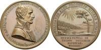 Bronzemedaille 1802 Frankreich I. Republik / Konsulat 1799-1804 Min. Kr... 300,00 EUR  +  14,90 EUR shipping