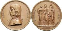 Bronzemedaille 1797 Frankreich / Italien Cisalpinische Republik 1797-18... 250,00 EUR