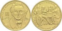 500 Schilling 1997 Österreich II. Republik PP  320,00 EUR  zzgl. 6,90 EUR Versand