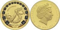 100 Dollars 2000 Australien Elisabeth II. PP  410,00 EUR  zzgl. 6,90 EUR Versand
