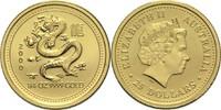 25 Dollars 2000 Australien Elisabeth II. St  485,00 EUR  +  14,90 EUR shipping
