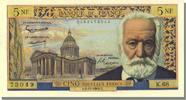 5 Nouveaux Francs 1961 France  UNC(63)  190,00 EUR free shipping