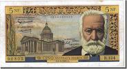 5 Nouveaux Francs 1965 France  AU(50-53)  80,00 EUR  Excl. 10,00 EUR Verzending