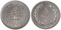 Livre 1980 Lebanon  MS(65-70)  10469 руб 140,00 EUR  +  748 руб shipping