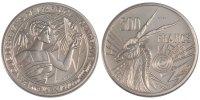 500 Francs 1976  (a) États de l'Afrique centrale  MS(65-70)  60,00 EUR  + 6,00 EUR frais d'envoi