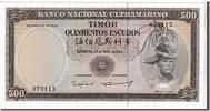 500 Escudos 1963 Timor  AU(55-58)  4270 руб 60,00 EUR  +  712 руб shipping